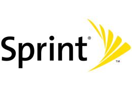 sprint signal boost