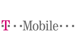 t-mobile signal boost